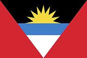 Flag-Antigua-and-Barbuda.jpg