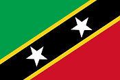 Flag-Saint-Kitts-and-Nevis.jpg