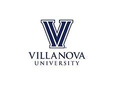 Villanova log.png