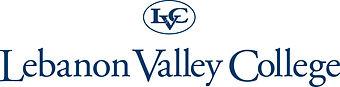 lvc-logowordmark-vertical-blue-hi-res.jp
