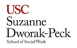 USC social work logo.png