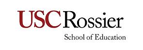 Usc rossier1 logo.png