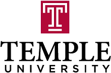 Temple 2 logo.png
