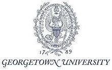 GU logo.jpeg