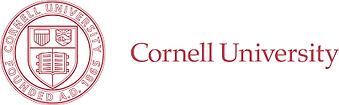 Cornell 2 logo.png