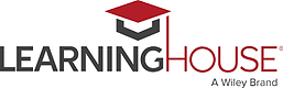 wiley learning house.png