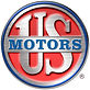 US MOTORS LOGO TRANSPARENT.jpg