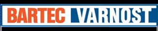 bartec_varnost logo.png