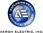 Akron Logo.jpg