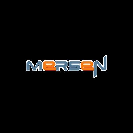 mersen_edited.png