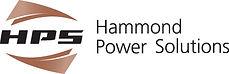 HPS-logo-copper_black.jpg