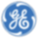 kisspng-general-electric-computer-icons-