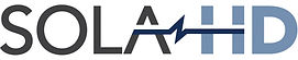 SOLA_HD_logo.jpg