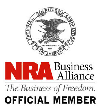 NRA-Business-Alliance.jpg.6b8818ecaf53dd