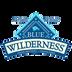 Blue Wilderness Logo.png