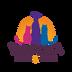 Weruva Logo