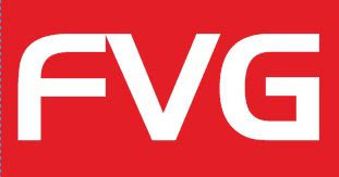 Fairfield Video Group logo