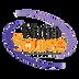 Nutrisource Logo
