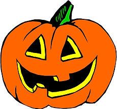 smiling-Halloween-Pumpkin-drawing.jpg