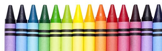 crayons lower.jpg