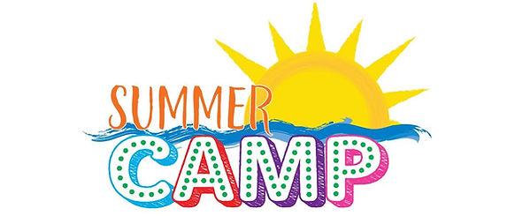 summer_camp-1100x450.jpg