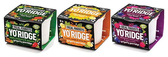 Yoridge 3 packs.jpg