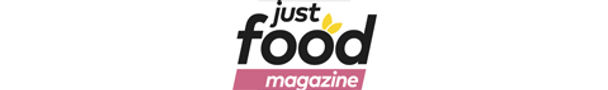 Just food logo.jpg