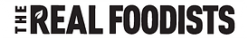 therealfoodists-01.png