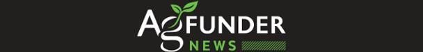 Agfunder news