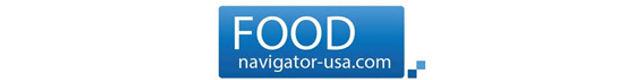Food navigator-usa.com