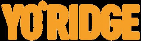 yoridg logo-01.png