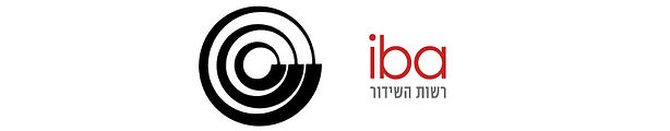 Israel Broadcasting Authority Channel 1, News Edition