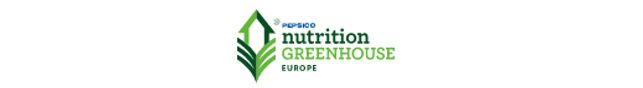 nutrition GREENHOUSE.jpg