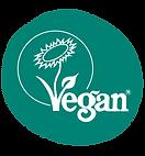 vegan in a shap-05.png