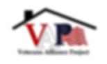 VAP-Logo-.png