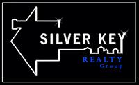 Silver-Key-Logo