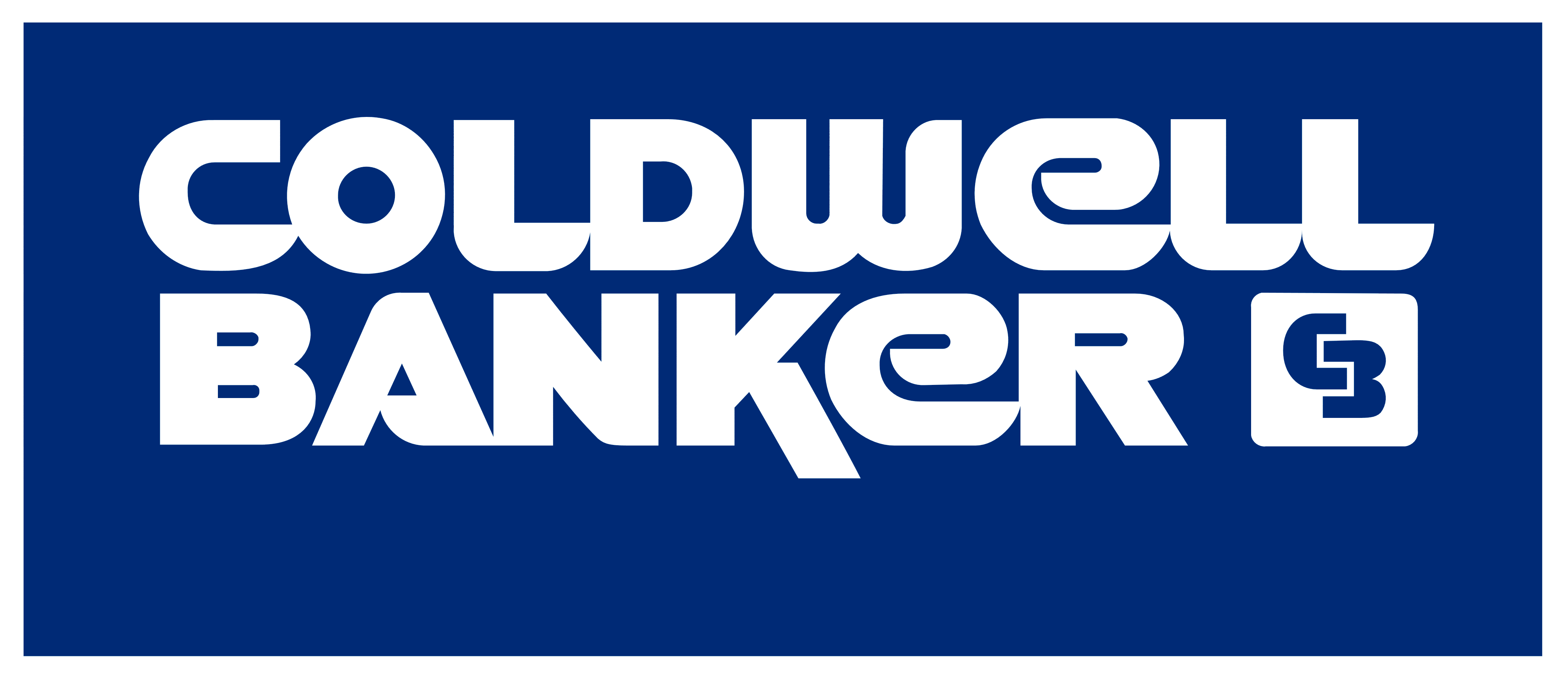 Coldwell_Banker_logo