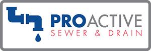 ProActive Sewer & Drain