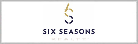six-seasons-realty6214