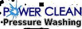 cropped-Power-Clean-Pressure-Washing-Log