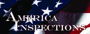 America Inspections