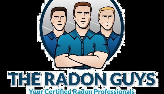 The Radon Guys
