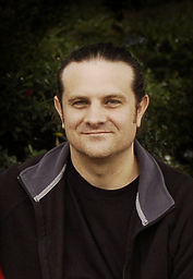 Author Garris L. R. Coleman