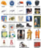 safety-equipments.jpg