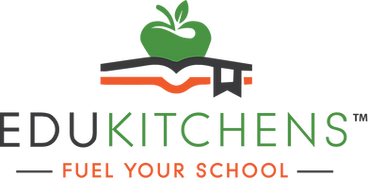 EduKitchens-Transparent-File-TM (1).png