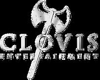 Clovis_Light_TransparentBG.png