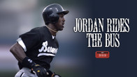30 for 30: Jordan Rides the Bus