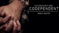 Intervention: Codependent
