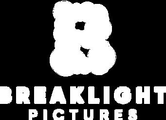 Breaklight_Logo_Large_White.png