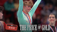 30 for 30: The Price of Gold: Tonya & Nancy
